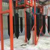 Cylindre hydraulique d'OEM/ODM Parker Telscopic à vendre