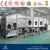 Máquina de enchimento engarrafada 20 litros econômica da água da eficiência elevada