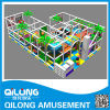 Grand Indoor Maze Toys pour Children (QL-3105C)