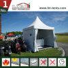 5X5mの結婚披露宴のための屋外の防水塔のテント