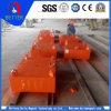 Rcdg Serien-selbstreinigendes magnetisches Eisen-Trennzeichen für Bergbau/Kleber/keramisches/Erz Achine/Industrie