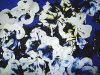 Drucken-Silk Satin-Ausdehnungs-Gewebe
