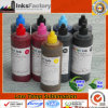 Low Temp sublimation encre pour imprimantes Epson