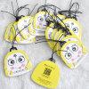 Etiqueta plegable del oscilación para la cartera de los niños