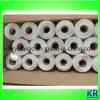HDPE Mehrzwecktaschen mit Binden-Handhaben