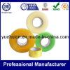 Cinta modificada para requisitos particulares del embalaje de la calidad superior BOPP