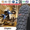 Super Barato 250-4 Rueda Barrow Tire