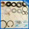 04445-12110 voor de Uitrustingen van de Reparatie van Toyota in Opslag