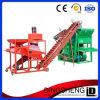 Arachide/arachide di fabbricazione della Cina che sgrana la sbucciatrice/sgusciatore