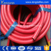Tuyau de soudage au gaz PVC de bonne qualité