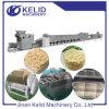 新しい条件のセリウムのターンキー小麦粉のヌードル機械