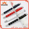 新しいデザインビジネスギフト(RP0069)のための昇進のローラーのペン