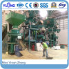 Sale quente 2.5-3t/H Production Line de Wood Pellets