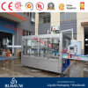 Máquina de embotellado grande automática del animal doméstico de la botella 5L