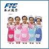 Рисбермы конструкции пинка девушок хлопка конструкции симпатичные милые для малышей