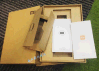 LuxuxPaper Packaging Box für Smart Phone/Handy