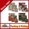 La Navidad empaqueta (210223)