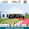 500 Tent van het Restaurant van mensen de Grote Tijdelijke, Richtende Tent voor Verkoop