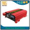 Uso solare dell'alloggiamento dell'invertitore dell'onda di seno e fatto di alluminio (TP3000)