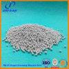Кислород Dq-100 производя шарик цеолита молекулярной сетки