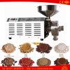 Macchina del laminatoio della smerigliatrice della frutta del sale dell'erba del cereale della soia della noce della manioca