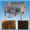Trauben-Zerkleinerungsmaschine-/Stamm-Remover-Maschine