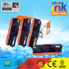 Colorir o cartucho de tonalizador compatível para o irmão Tn315/325/345/375/395 Bk/C/M/Y