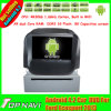 8inch Capacitive Android 4.2 GPS Navigation van Car DVD voor Ford Ecosport 2013 met GPS RDS iPod BT TV SWC Canbus