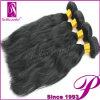 二重Sewn 6A Unprocessed Virgin Remy Malaysian Hair