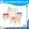 Metal barato Stacking Tiffany Chair para Wedding (BR-C358)