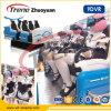 El producto más nuevo del cine del sistema 9d hecho por Zhuoyuan