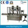 Máquina de enchimento automática do pó (Zh-2b)
