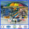 Cadeira do vôo do parque de diversões mini