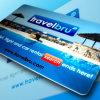 2014 изготовленный на заказ карточка членства Card/VIP
