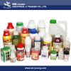 Chlorpyrifos (48%Ec) Termite Control