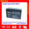 UPS Rechargeable Sealed Lead Acid Battery 12V 7.2ah