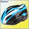 Capacete fresco da bicicleta do ciclo de competência (BA021)