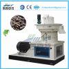 セリウムの公認の生物量の餌の製造所か木製のペレタイジングを施す機械価格