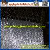 Engranzamento sextavado quente de Galfan Dipgalvanzied da liga de alumínio do zinco