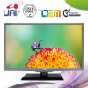 Uni prix bas E-LED TV de 24-Inch Full HD