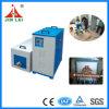 Máquina de aquecimento da indução para o forjamento quente (JL-80)