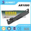 Laser compatible Printer Ribbon para Star Ar4400 H/D