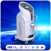 808 nm Dioden-Laser-Maschinealexandrite-Haar-Ausbau-Laser