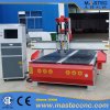 Pneumatic Tool Changing Multi-Process CNC Router Wood with Two Spindles (MA1325DP)