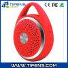 O mini altofalante o mais barato de Bluetooth, mini altofalante portátil, altofalante do controle de chamada