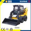 Crawler Skid Steer Loader с Multifunctional Attachments Xd900