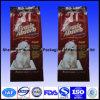 Gedruckter Nahrung- für Haustierebeutel