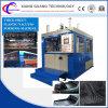 Vácuo do fabricante e da exportação de China que dá forma à máquina plástica de Thermoforming