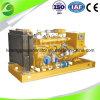 液化天然ガスCNG 20-100kwの天燃ガスの発電機のセリウムISOは供給を製造する