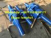 Режущие инструменты утеса для снаряжения HDD и буровой установки воды